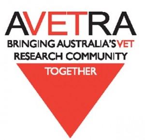 AVETRA Logo