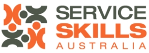 service_skills_icon
