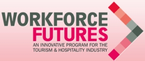 workforce_futures_icon
