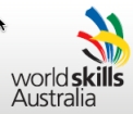 worldskills_icon