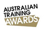 Australian Training Awards